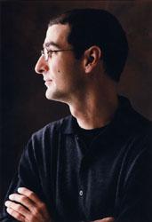 Ricardo Lorenz, Composer