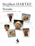Netsuke cover web