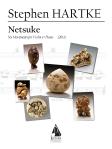 Netsuke cover web