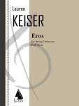 x077539 Keiser Eros