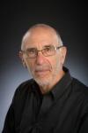 Composer David Schiff