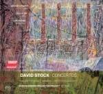 Stock Concertos