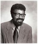 David N. Baker, Jr. (1931-2016)