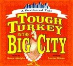 ToughTurkeyCdPic